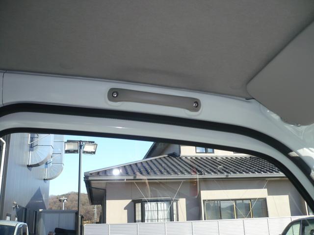 「スズキ」「キャリイトラック」「トラック」「福島県」の中古車46