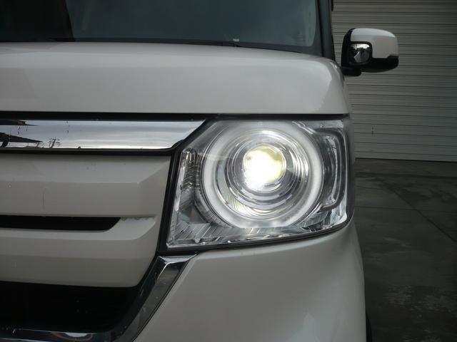 「ホンダ」「N-BOX」「コンパクトカー」「福島県」の中古車8