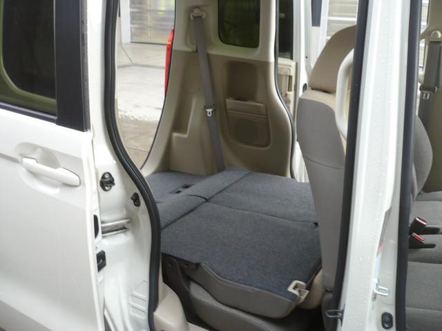 「ホンダ」「N-BOX」「コンパクトカー」「福島県」の中古車26