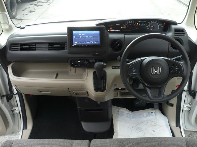 「ホンダ」「N-BOX」「コンパクトカー」「福島県」の中古車27