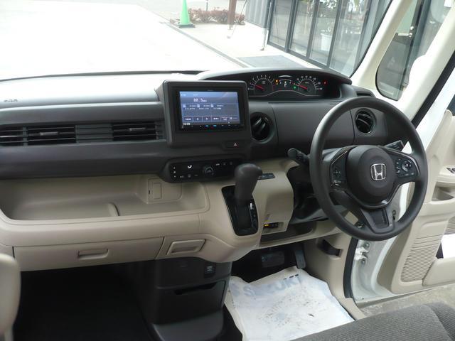 「ホンダ」「N-BOX」「コンパクトカー」「福島県」の中古車29