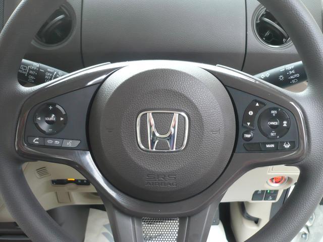 「ホンダ」「N-BOX」「コンパクトカー」「福島県」の中古車31