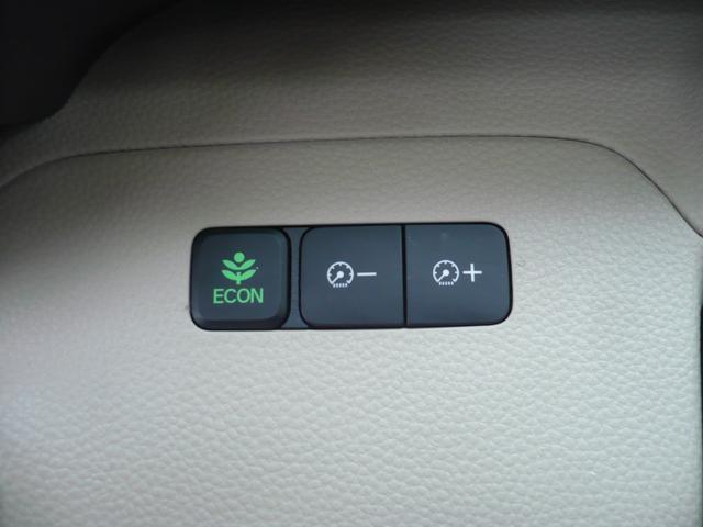 「ホンダ」「N-BOX」「コンパクトカー」「福島県」の中古車35