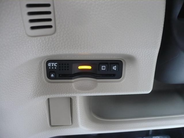 「ホンダ」「N-BOX」「コンパクトカー」「福島県」の中古車36