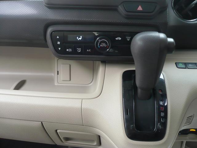 「ホンダ」「N-BOX」「コンパクトカー」「福島県」の中古車39