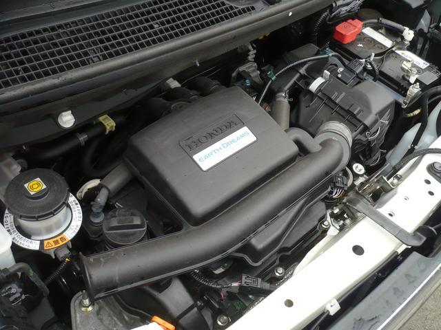 「ホンダ」「N-BOX」「コンパクトカー」「福島県」の中古車49