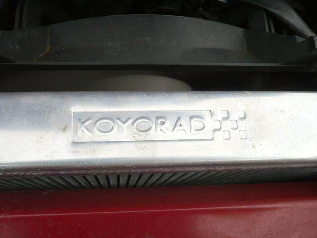 「マツダ」「ロードスター」「オープンカー」「福島県」の中古車28