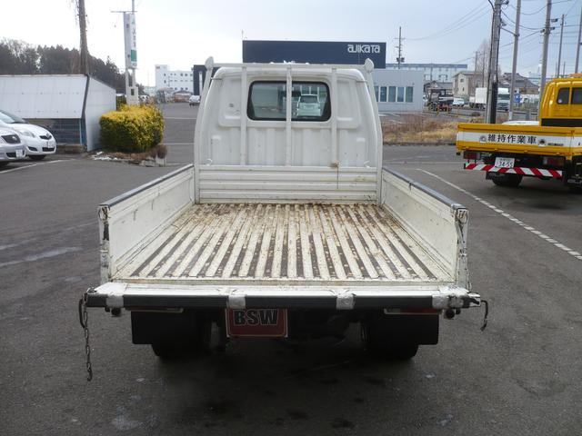 「マツダ」「ボンゴトラック」「トラック」「福島県」の中古車11