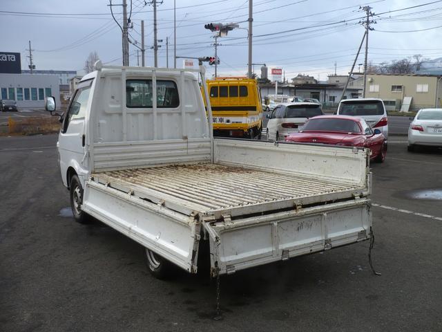 「マツダ」「ボンゴトラック」「トラック」「福島県」の中古車14