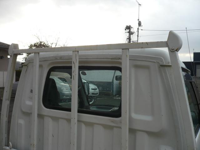 「マツダ」「ボンゴトラック」「トラック」「福島県」の中古車16