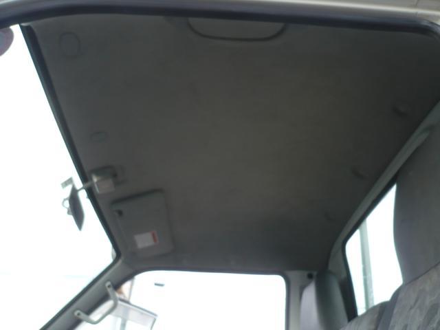 「マツダ」「ボンゴトラック」「トラック」「福島県」の中古車26