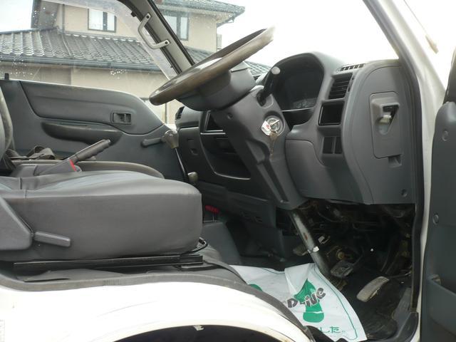 「マツダ」「ボンゴトラック」「トラック」「福島県」の中古車27