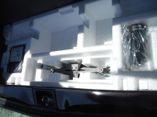 スズキ アルト L 4WD レーダーブレーキ