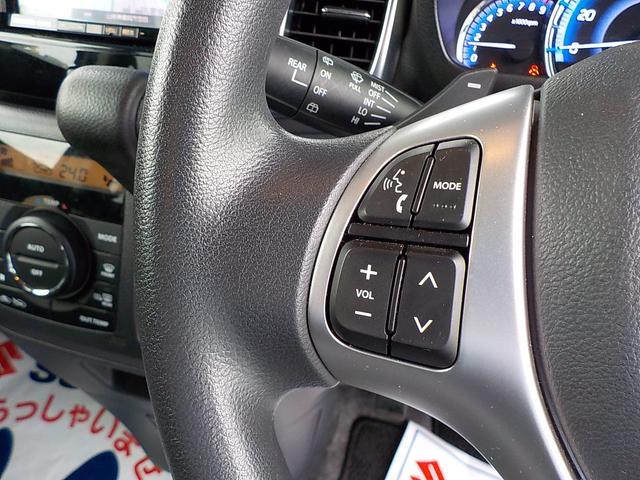 カスタム GSターボ 2型 4WD Sエネチャージ(13枚目)