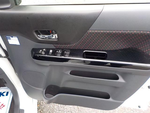 カスタム GSターボ 2型 4WD Sエネチャージ(18枚目)