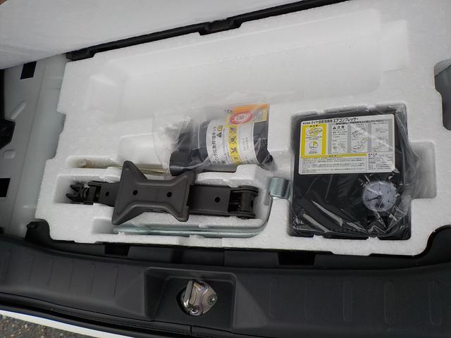 カスタム GSターボ 2型 4WD Sエネチャージ(20枚目)