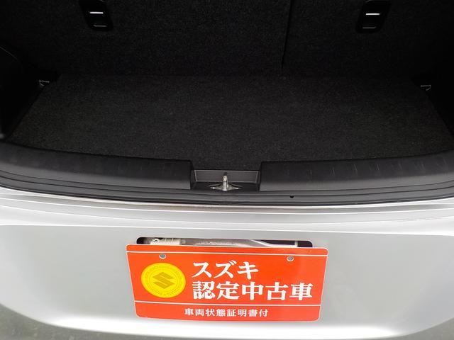 「スズキ」「スイフト」「コンパクトカー」「山形県」の中古車17