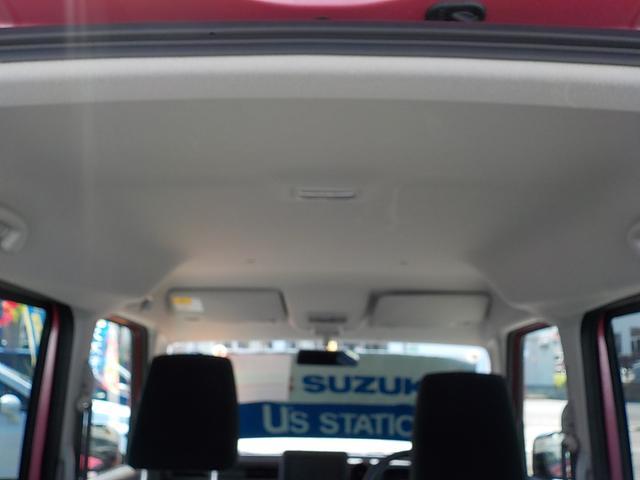 「スズキ」「スペーシア」「コンパクトカー」「山形県」の中古車12