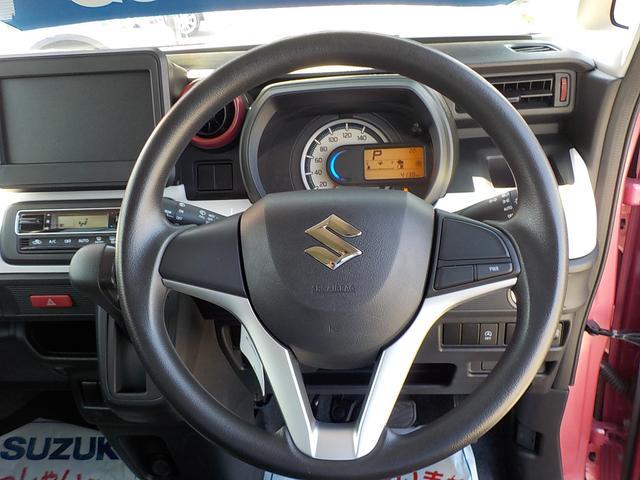 「スズキ」「スペーシア」「コンパクトカー」「山形県」の中古車16