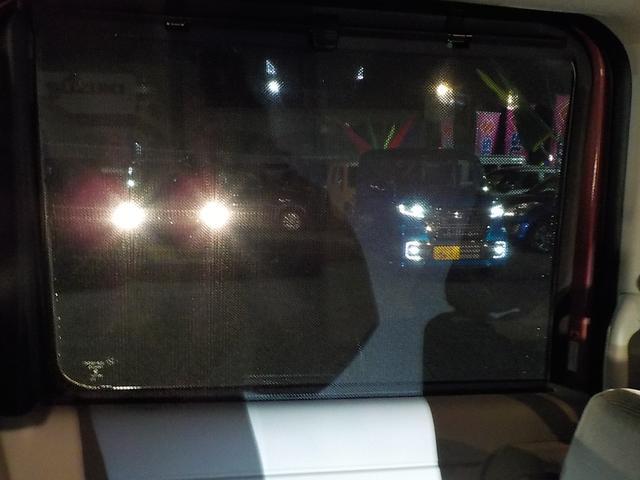 HYBRID X  全方位カメラ装着車(31枚目)
