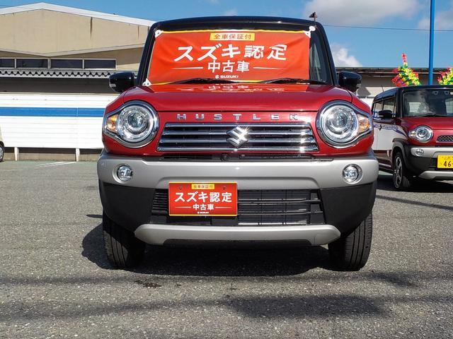 J 2型 全方位対応カメラ装着車(2枚目)