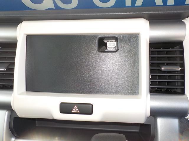 J 2型 全方位対応カメラ装着車(10枚目)