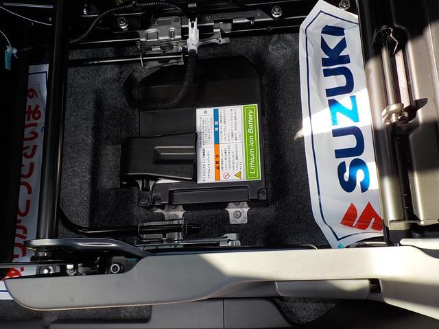 J 2型 全方位対応カメラ装着車(22枚目)