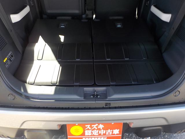 J 2型 全方位対応カメラ装着車(24枚目)