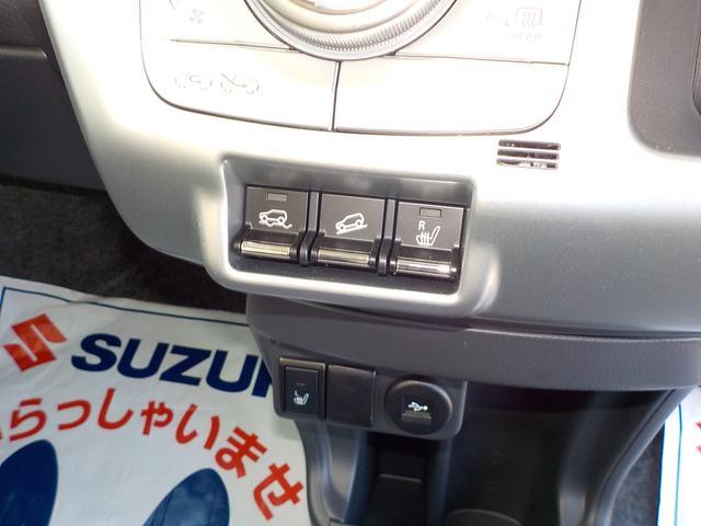 J 2型 全方位対応カメラ装着車(32枚目)