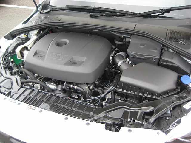 ボルボ ボルボ V60 T5 クラシック