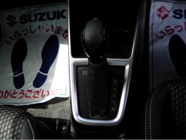 XRリミテッド 衝突軽減ブレーキ クルコン(16枚目)