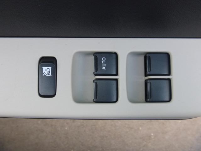 L 2型  デュアルセンサーブレーキサポート CDプレーヤー(21枚目)