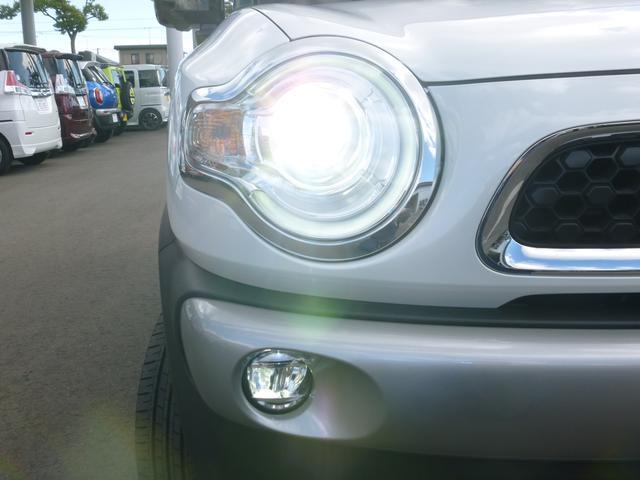 HYBRID MZ 衝突軽減ブレーキ LEDライト(20枚目)