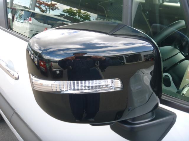 HYBRID MZ 衝突軽減ブレーキ LEDライト(22枚目)