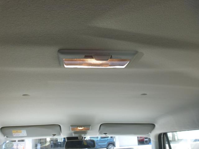 HYBRID MZ 衝突軽減ブレーキ LEDライト(41枚目)