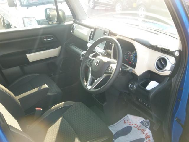 HYBRID MZ  4WD 全方位カメラパッケージ車(7枚目)