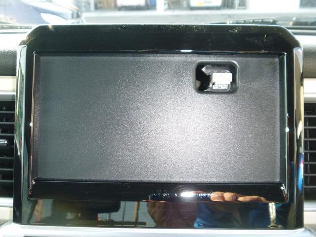 HYBRID MZ  4WD 全方位カメラパッケージ車(10枚目)