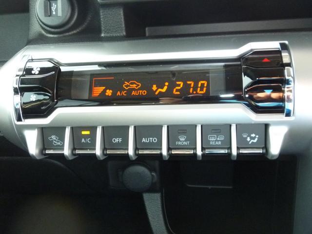 HYBRID MZ  4WD 全方位カメラパッケージ車(12枚目)