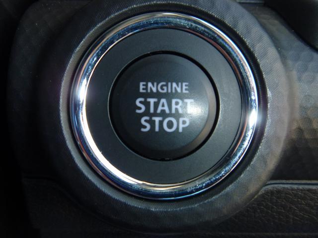HYBRID MZ  4WD 全方位カメラパッケージ車(13枚目)