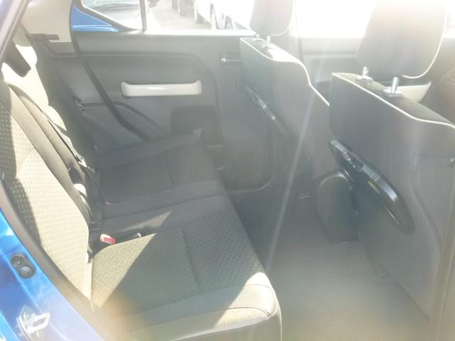 HYBRID MZ  4WD 全方位カメラパッケージ車(14枚目)