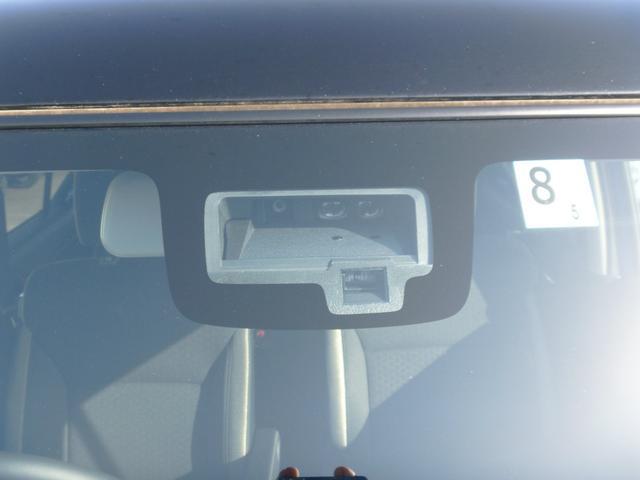 HYBRID MZ  4WD 全方位カメラパッケージ車(16枚目)
