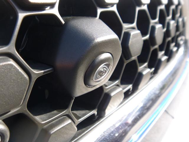HYBRID MZ  4WD 全方位カメラパッケージ車(19枚目)