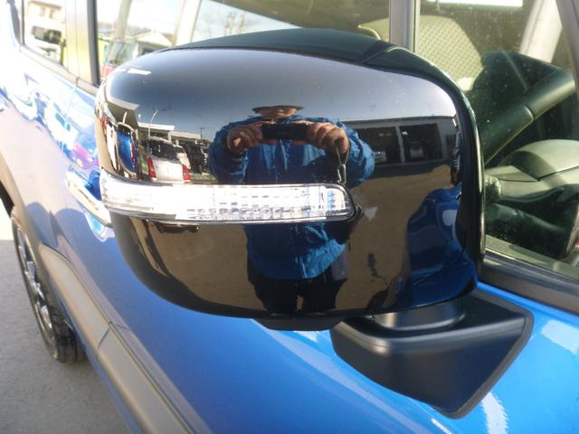 HYBRID MZ  4WD 全方位カメラパッケージ車(20枚目)