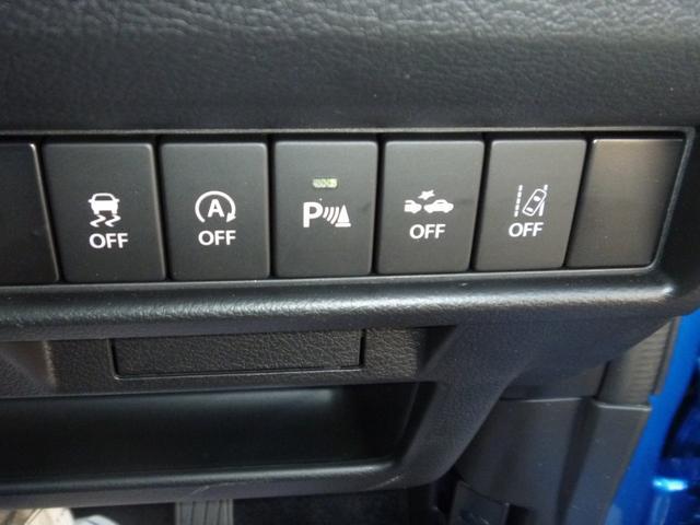 HYBRID MZ  4WD 全方位カメラパッケージ車(23枚目)