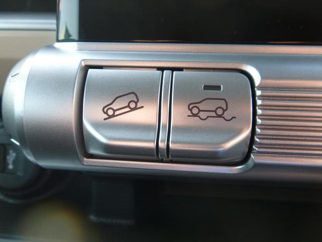 HYBRID MZ  4WD 全方位カメラパッケージ車(24枚目)
