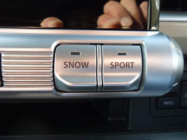 HYBRID MZ  4WD 全方位カメラパッケージ車(25枚目)