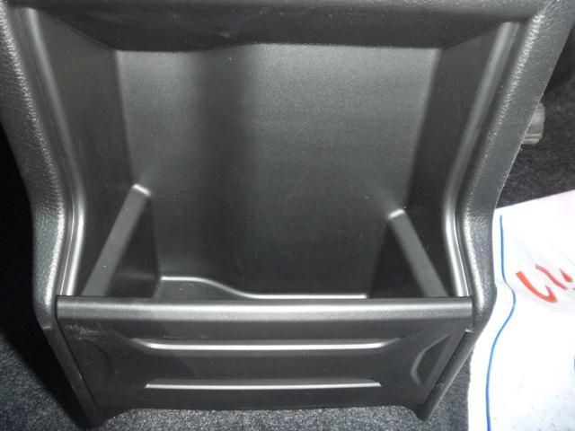 HYBRID MZ  4WD 全方位カメラパッケージ車(28枚目)