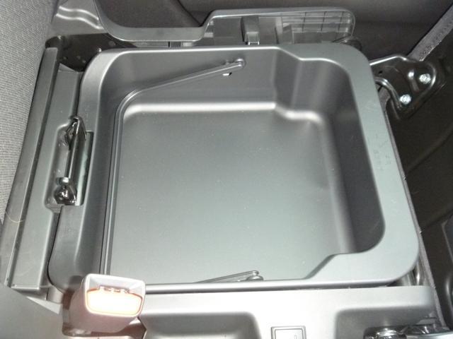 HYBRID MZ  4WD 全方位カメラパッケージ車(32枚目)
