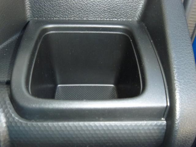HYBRID MZ  4WD 全方位カメラパッケージ車(34枚目)