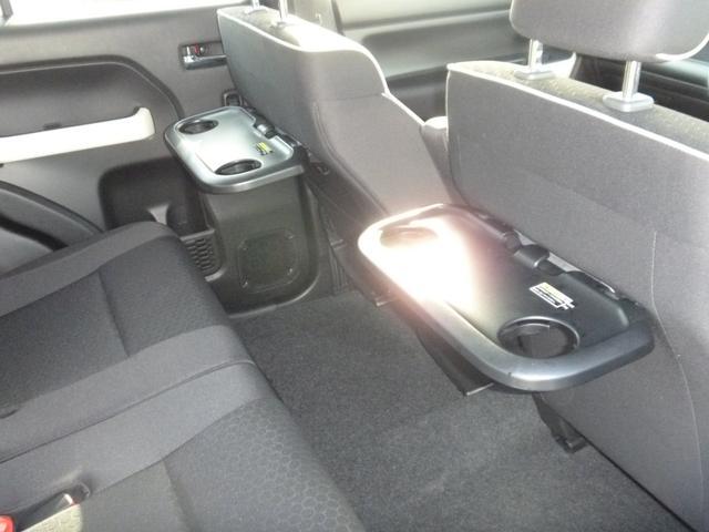 HYBRID MZ  4WD 全方位カメラパッケージ車(42枚目)